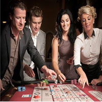 roulette_players2