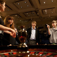 roulette_players3